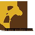 Yến Sào Khánh Hoà – Yến Nhi Logo